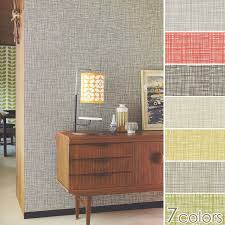 Temporary Wallpaper Uk The 25 Best Modern Wallpaper Ideas On Pinterest Geometric