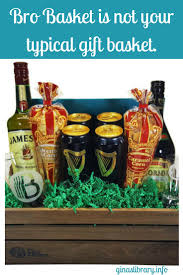 creative housewarming gifts 25 unique alcohol gift baskets ideas on pinterest alcohol gifts
