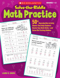 thanksgiving riddle solve the riddle math practice by liane onish scholastic