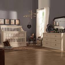 franklin u0026 ben mason 2 piece nursery set 4 in 1 convertible crib