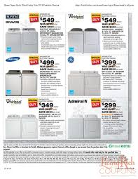home depot store hours thanksgiving home depot black friday ad 2014 home depot black friday deals