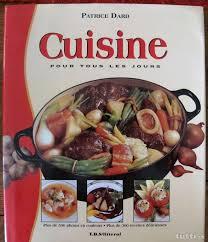 recette cuisine tous les jours cuisine pour tous les jours in neuchâtel acheter tutti ch