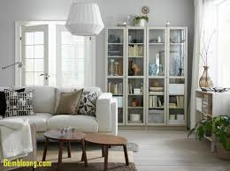 small living rooms living room ikea living rooms new sectional white cover sofas small