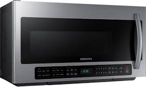 samsung 7 1 home theater samsung 2 1 cu ft over the range microwave with multi sensor