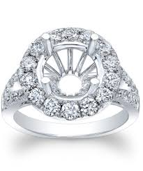 large diamond rings larger stones product tags the bridal trendz