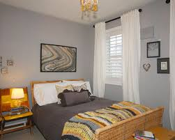 Curtains And Blinds 4 Homes Curtains With Blinds Ideas U0026 Photos Houzz