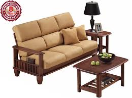 Wooden Sofas Sofa Sety Sofa Review