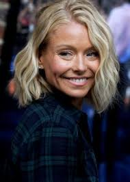 hair color kelly ripa uses 55 best kelly ripa images on pinterest hairstyles kelly ripa
