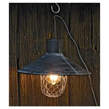 Swag Pendant Lighting Black Metal Swag Pendant Lamp With Wire Cover Wire Covers