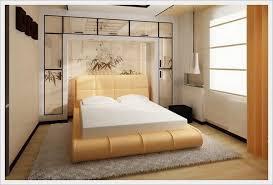 japanese style home interior design creating japanese bedroom style home interior design ideas
