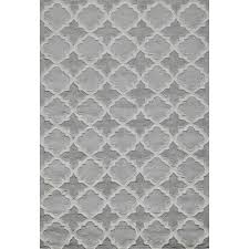 Area Rugs Dallas Tx by Home Decorators Collection Winslow Birch 8 Ft X 10 Ft Area Rug