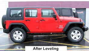 2012 jeep wrangler leveling kit jeep leveling kit 2018 2019 car release and reviews