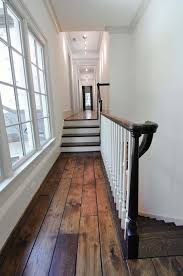 Types Of Banisters Wooden Baluster Custom Stairs Artistic Stairs