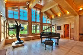 mansion global take the money and run to idaho steve miller u0027s estate listed for
