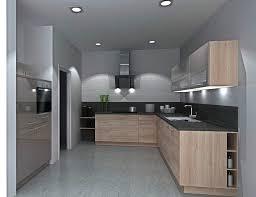 k che uform nolte u form küche grau lava inkls e geräte küchenbörse bis zu 70