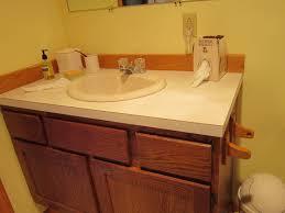 bathroom redesign bathroom painting bathroom vanity best of design megillah bathroom