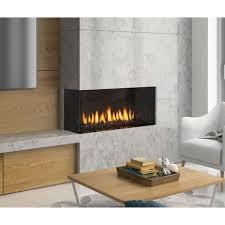 regency gas fireplaces four seasons air control gta dealer
