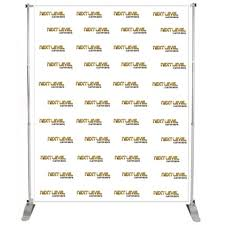 step and repeat backdrop step and repeat banners step and repeat backdrops