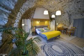 chambres d hotes de charmes chambres d 039 hôtes et gîte de charme jean charles galabrun