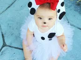 infant girl costumes 73 costumes infant infant toddler elmo plush costume
