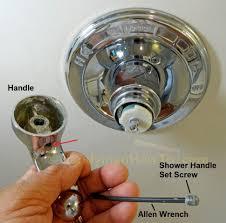used kitchen faucets faucet design replace delta shower faucet finest repair bathroom