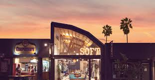 Home Design Store San Francisco Stores San Francisco U2013 Marine Layer