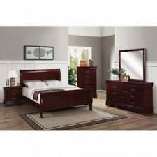 bedroom set buy u0026 sell items tickets or tech in windsor region