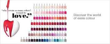 modern nails salon home facebook