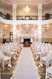 Wedding Ceremony Decoration Ideas Stockphotos