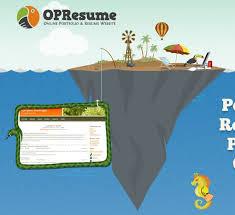Online Resumes Website by 15 Best Online Cv Images On Pinterest Online Cv Online Resume