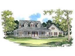 wrap around porches house plans house plans ranch style with wrap around porch farm style