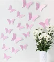 home decor online buy interior decorating ideas accessories items