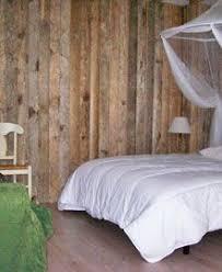 chambre d hote vercors hôtels chalets appartements ou gîtes réservez votre logement
