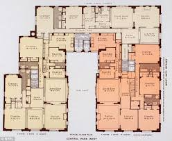 Tv Show Apartment Floor Plans Rooftop Farm For Convenience Of Residents U0027 Vintage Ads From 1880