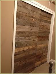 Wood Closet Doors Wood Sliding Closet Doors Closet Doors