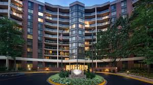 calvert woodley apartments in dc woodley park 2601 woodley
