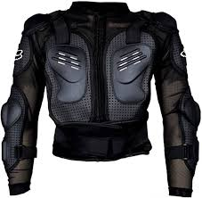 bike riding gear fox f2xxxl riding gear body armor for bike black size xxl riding