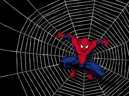 cc spider man live wallpaper 47 wallpapers spider man