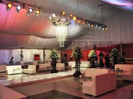 Dome Tent For Sale Wedding Tent For Sale Frame Tent Aluminum Tent Clear Span