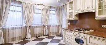 Bilder Gardinen Esszimmer Moderne Küchengardinen Bestellen Individuelle Fensterdeko