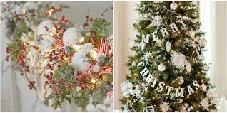 delightful decoration garlands with lights 27 garland