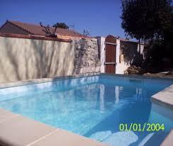 chambre d hote languedoc roussillon avec piscine chambres d hote avec piscine et terrasse a à salles d aude
