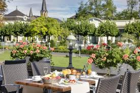Ahr Therme Bad Neuenahr Hotel Bad Neuenahr Deutschland Bad Neuenahr Ahrweiler Booking Com