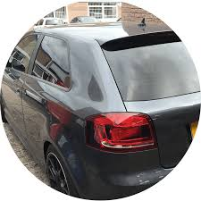 tail light tint installation headlight tinting law uk law info evowrap
