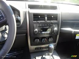 black jeep liberty 2016 best internet trends66570 jeep liberty 2013 interior images