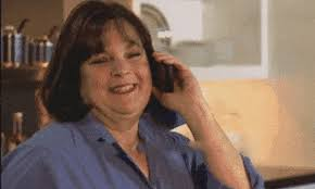 Ina Garten Make A Wish 21 Times Ina Garten Was More Iconic Than Anyone On Instagram