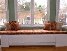 How To Build A Window Seat In A Bay Window - how to build a bay window seat bench bing images gazebo u0027s