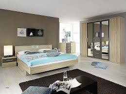 idee chambre bebe abat jour chambre adulte idee deco chambre bebe fille