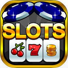 ace cash spider solitaire classic klondike blast card game
