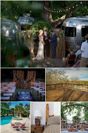 cheap wedding top 3 cheap wedding venues in venues and vows wedding
